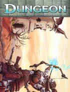 Dungeon #188 (4e)