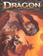 Dragon #390 (4e)