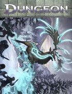 Dungeon #190 (4e)