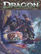Dragon #392 (4e)