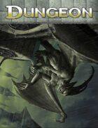 Dungeon #191 (4e)