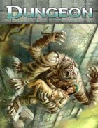 Dungeon #192 (4e)