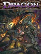 Dragon #396 (4e)