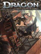 Dragon #399 (4e)