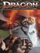 Dragon #403 (4e)