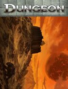 Dungeon #202 (4e)