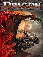 Dragon #414 (4e)