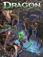 Dragon #413 (4e)