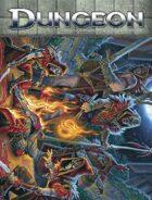 Dungeon #205 (4e)