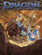 Dragon #422 (4e)