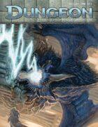 Dungeon #215 (4e)