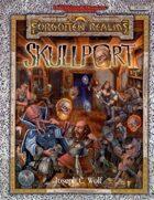 Skullport (2e)