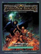 FR4 The Magister (1e)