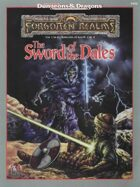 The Sword of the Dales (2e)