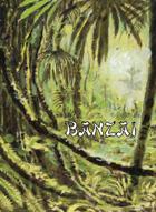 Banzai Personnel Cards