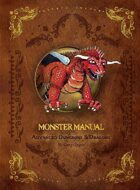 Monster Manual (1e)