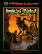 Dungeons of Despair