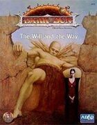 The Will and the Way (2e)