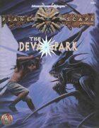 The Deva Spark (2e)