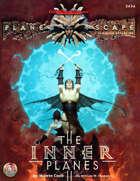 The Inner Planes (2e)