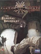 The Eternal Boundary (2e)