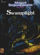 GA2 Swamplight (2e)