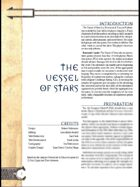 The Vessel of Stars (3.0)