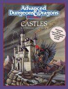 Castles (2e)