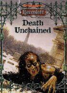 Death Unchained (2e)