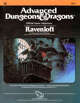I6 Ravenloft (1e)
