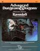 I6 Ravenloft (1e)