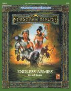 FMA2: Endless Armies (2e)