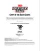 DDAL06-03 Crypt of the Death Giants (5e)