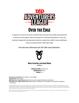 DDAL07-02 Over the Edge (5e)