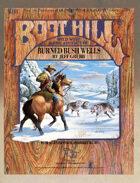 BH4: Burned Bush Wells