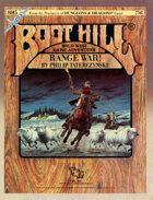 BH5: Range War!