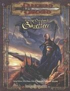 Living Greyhawk Gazetteer (3.0)