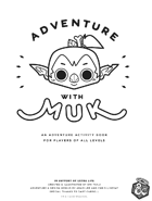 Adventure with Muk (5e)