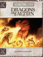 Dragons of Faerûn (3.5)
