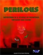 Perilous