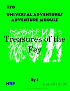 FS0 Treasures of the Fey