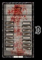 VTT Maps: Evil Shrine