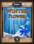 A05: Winterflower (Fantasy Grounds)