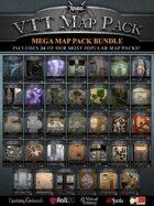 Mega Map Pack 1 [bundle] [BUNDLE]