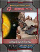 Star System Set: Querritix (FULL SET)