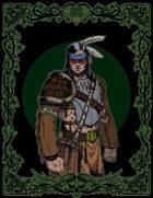 A-Series Adventure Omnibus vol. 1
