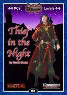 B08: Thief in the Night (Realm Works)
