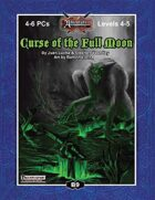 B09: Curse of the Full Moon (Realm Works)