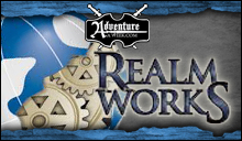 REALM WORKS