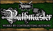 Pathmaster